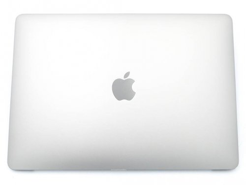 "Матрица с крышкой для Apple MacBook Pro A2159 (2019) 13.3"" Retina (2560*1600) Silver. (Без True Tone)"